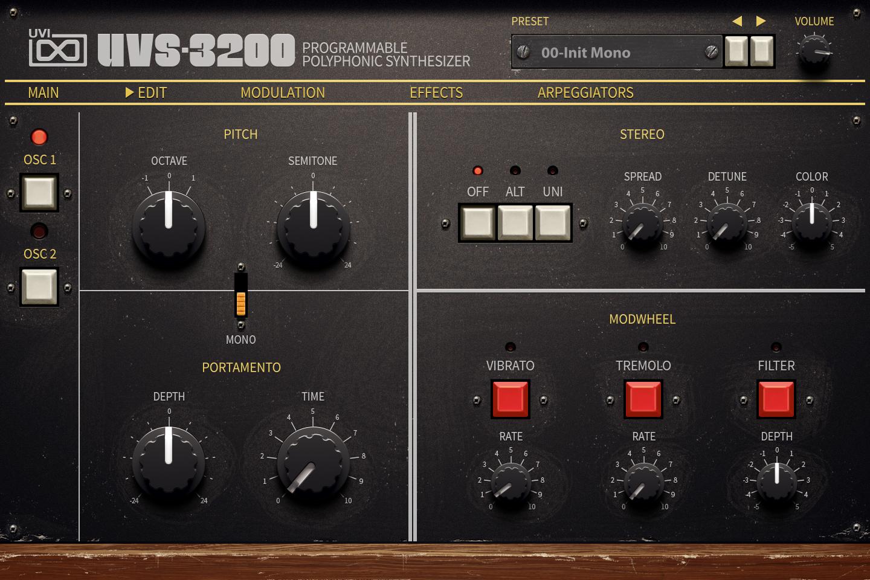 UVS-3200-GUI-2-Edit.png