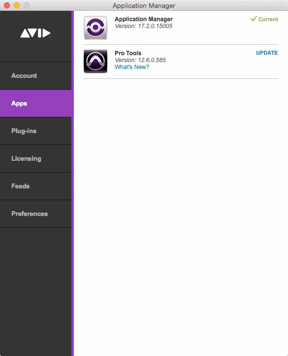 Avid-Application-Manager-New-Apps.jpg