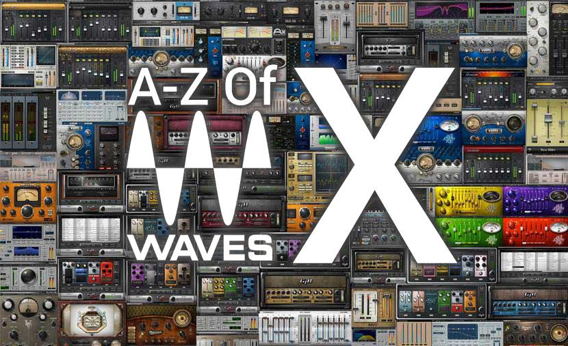 A-Z-Of-x.jpg