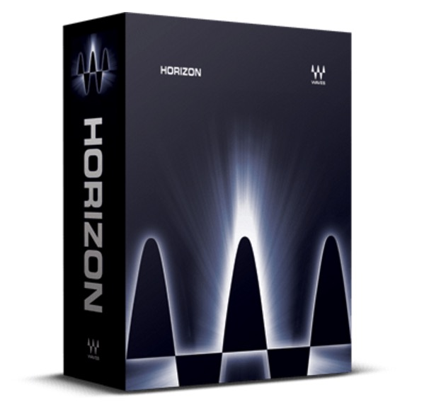 waves horizon plugin bundle.jpg