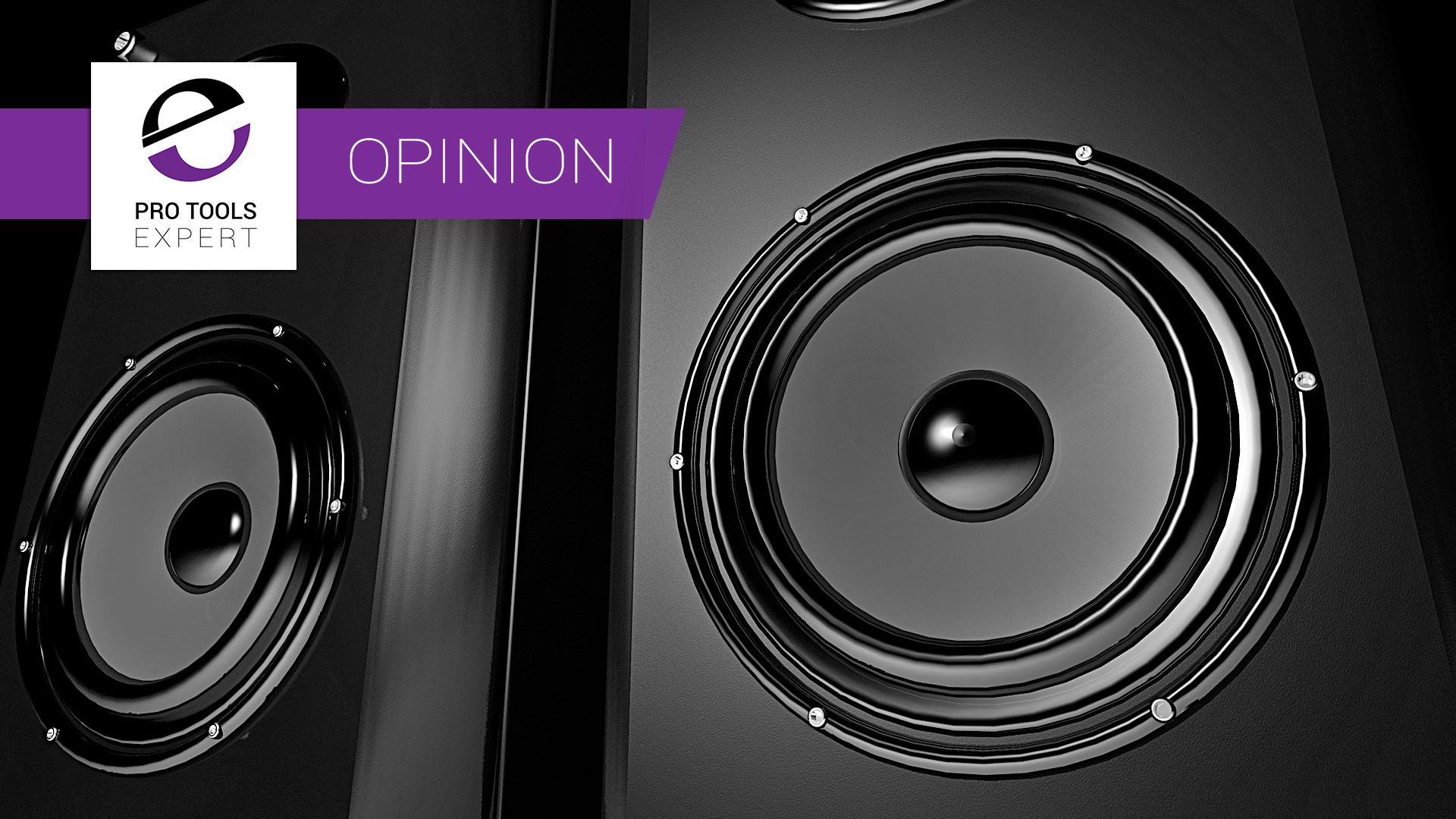record-studio-monitors-pro-tools-expert.jpg