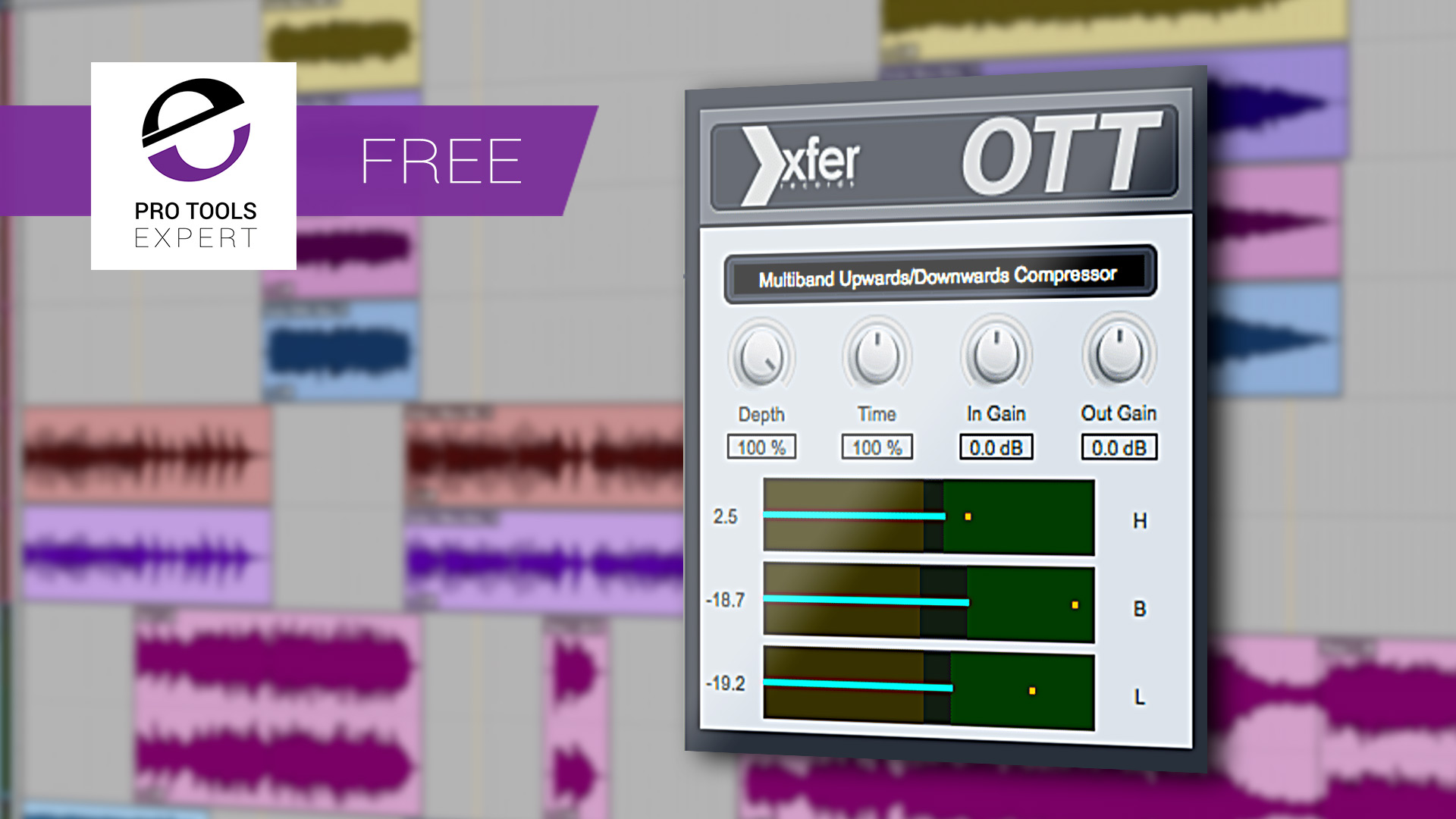 free-plug-in-ott-xfer-records-compressor.jpg
