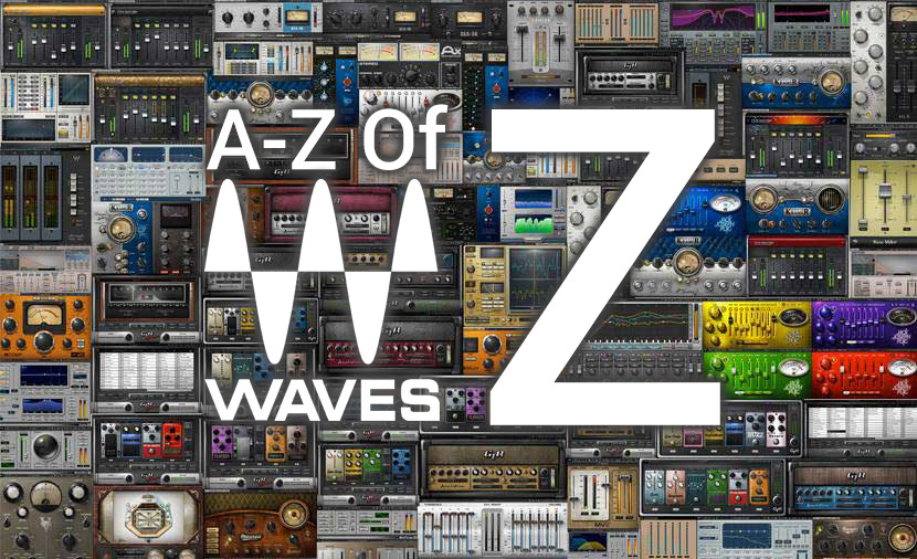 A-Z-Of-Waves-Z-Noise.jpg