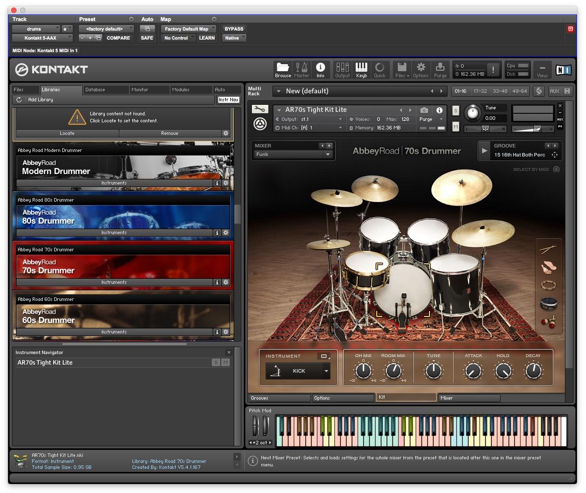 native instruments ni abbey road drums virtual instrument vi.jpg