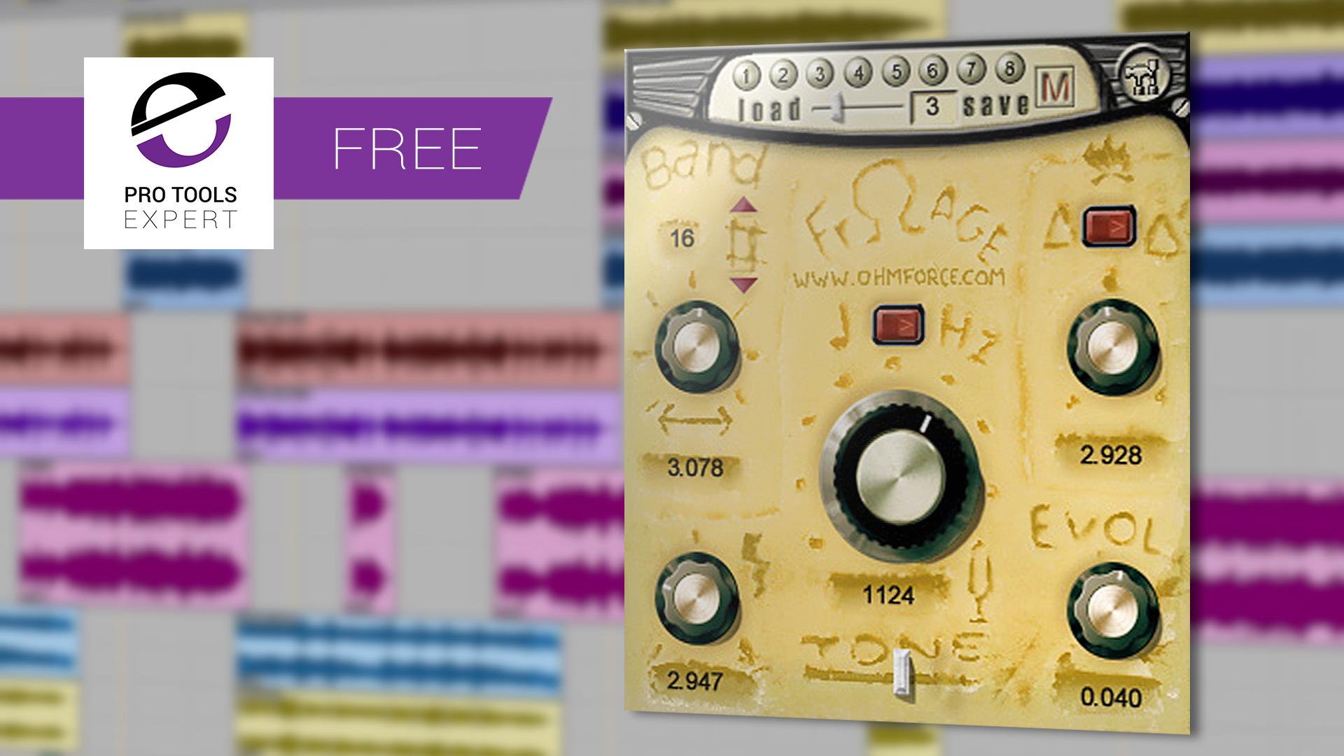 free-plug-in-pro-tools-filter.jpg