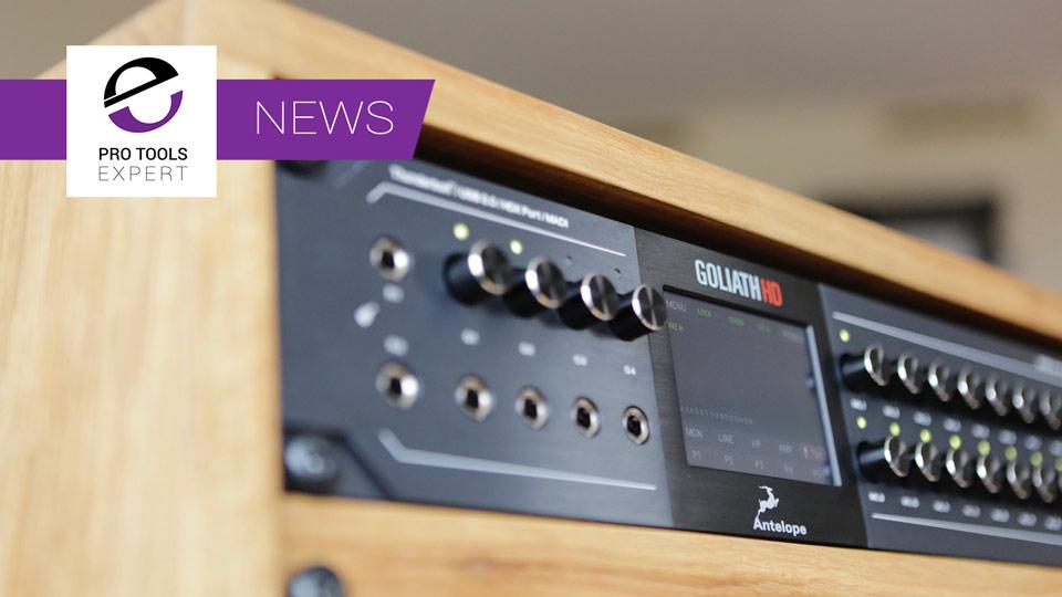 Pro-Tools-Expert-NEWS-Antelope-Audio-Goliath-HD-Interface.jpg