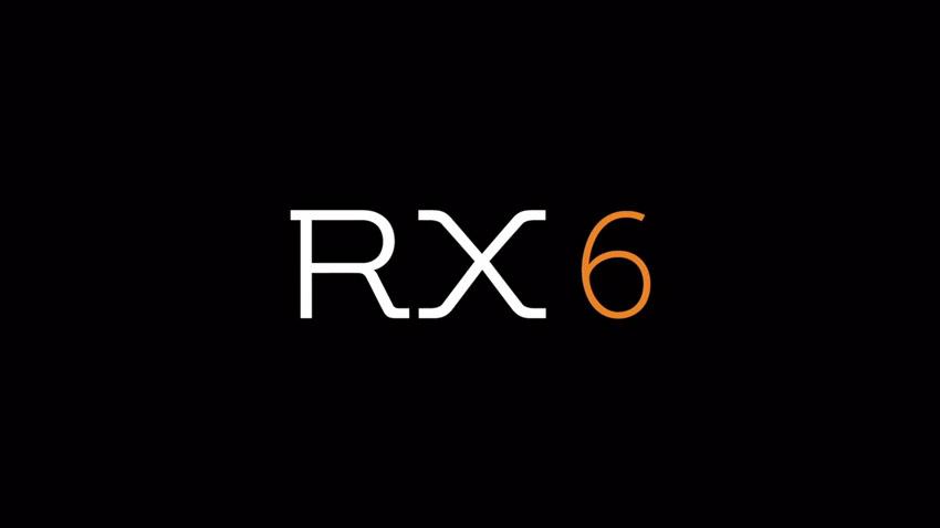 RX6-logo.jpg