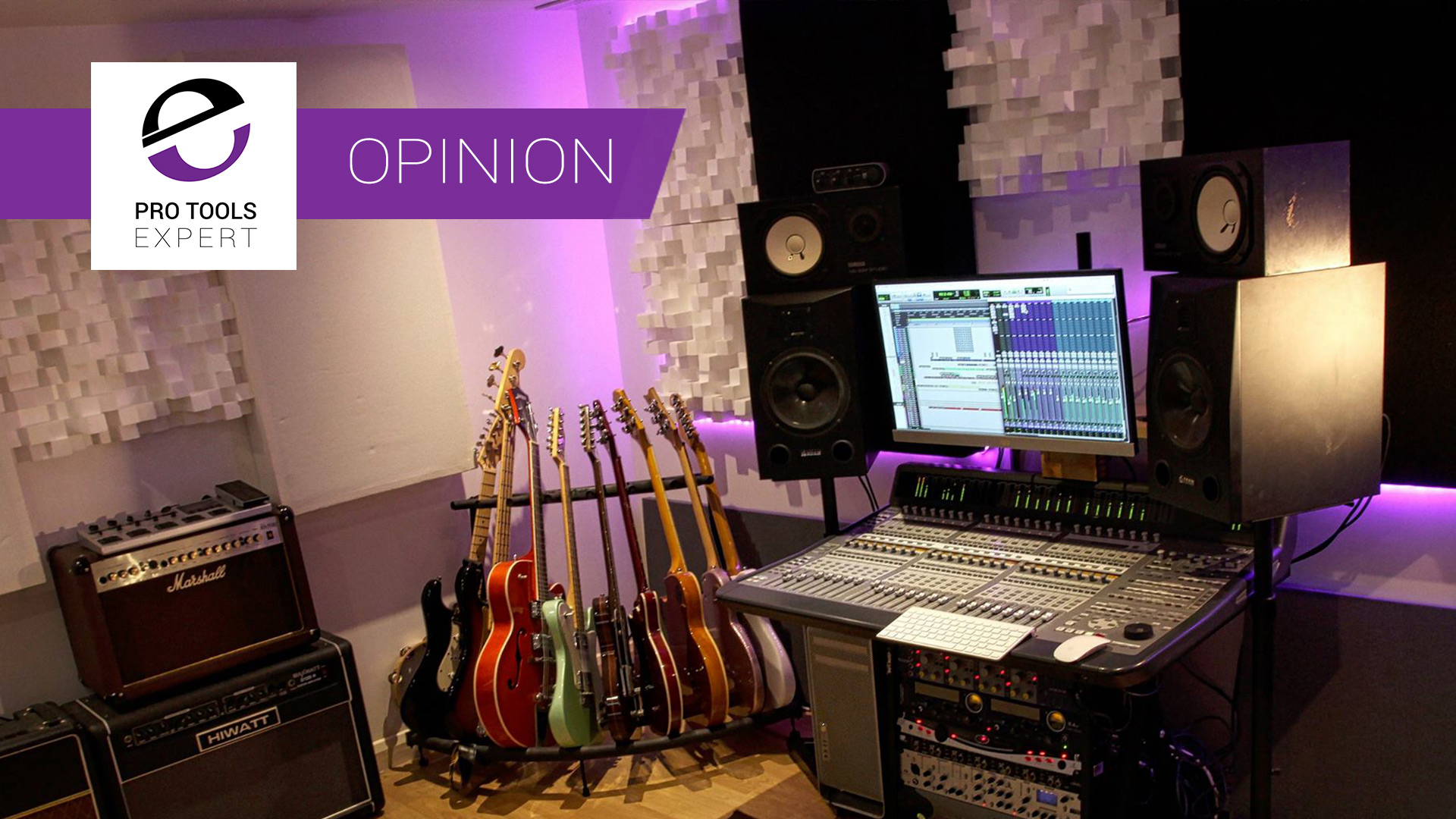 acoustic treatment pre built panels pros and cons recording studio