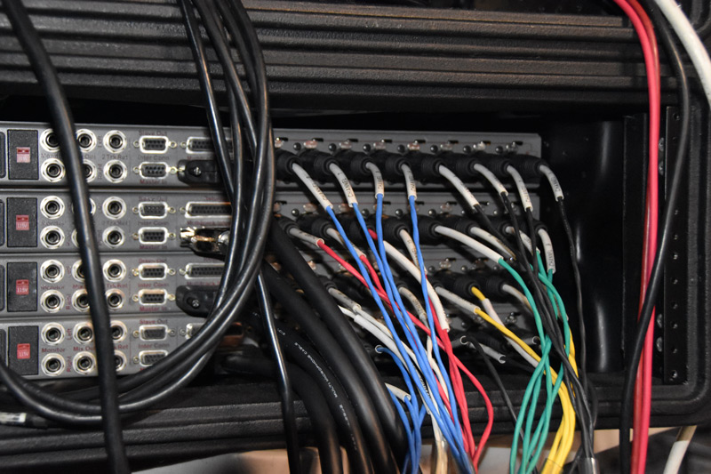 32-Channels-Of-Mic-Pre-Patching.jpg