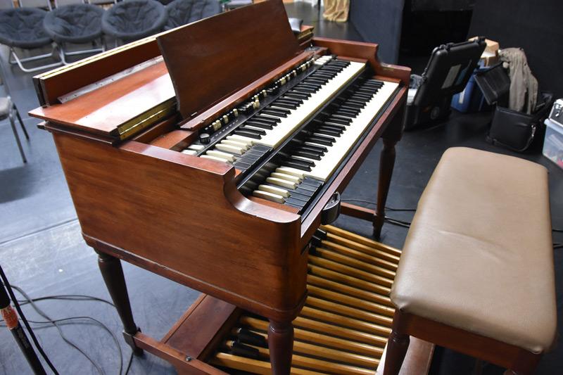 The-mighty-Hammond-B3-Organ.jpg
