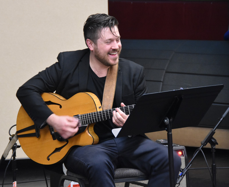 Graham-Dechter-On-Guitar.jpg