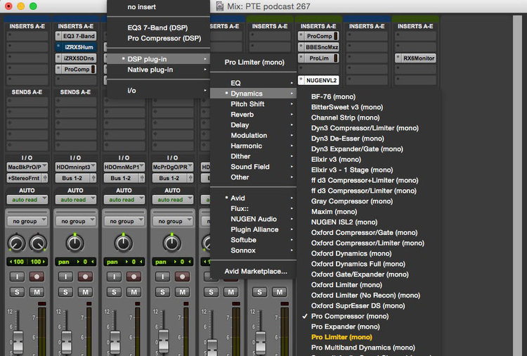 20 Essential Tips & Tricks For Pro Tools You Should Know | Pro Tools