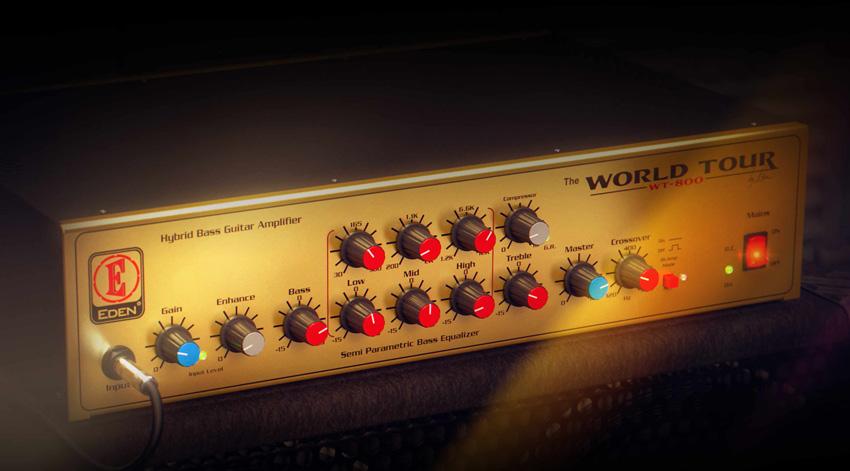 Eden-WT800-Bass-Amplifier-Hero.jpg