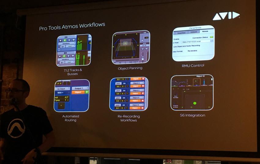 Avid-UK-Dolby-Atmos-presentation.jpg
