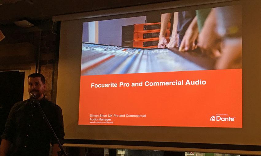Focusrite-Commerical-and-Pro-Audio-presentation.jpg