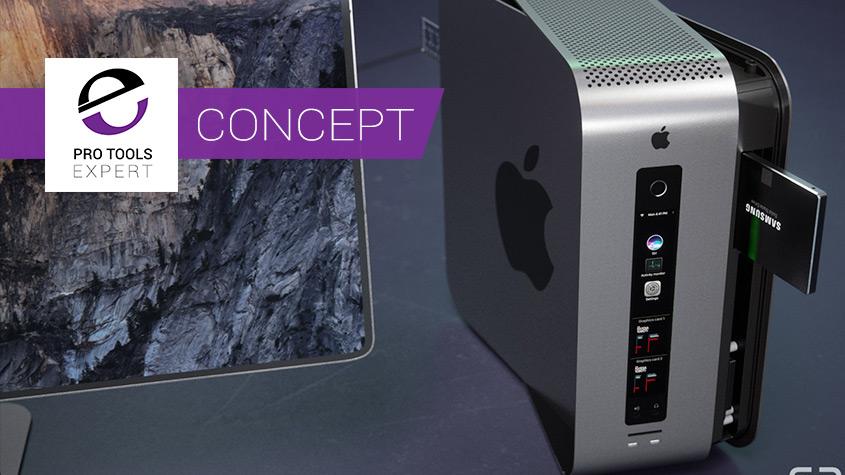 Mac-Pro-2018