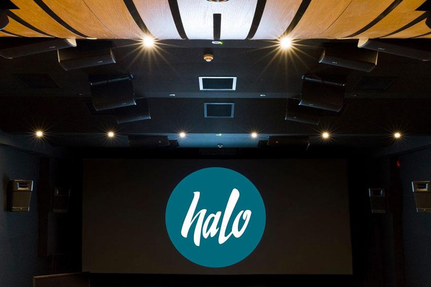 halo-1.jpg