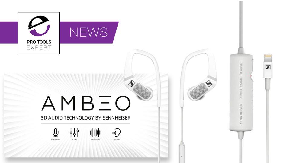 Pro-Tools-Expert-NEWS-Sennheiser-Announce-Ambeo-Headset-Binaural-Recording-For-iOS-Devices.jpg