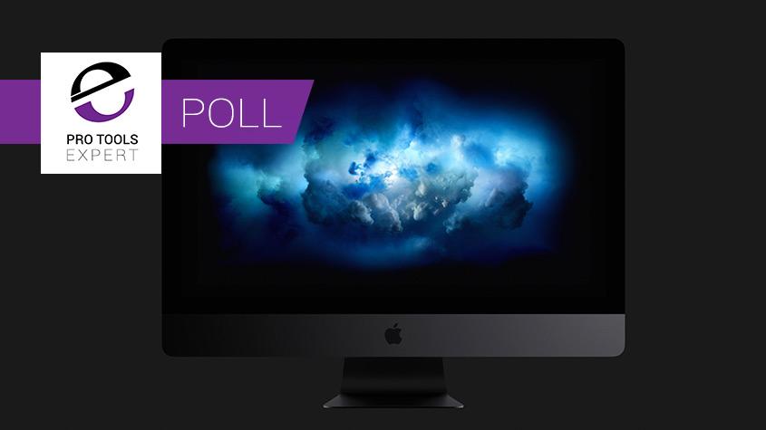 iMac-Pro-Poll