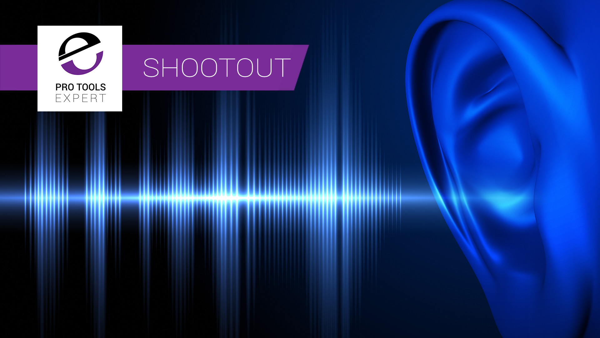 audio-mastering-shootout-professional-services-online-pro-tools-expert.jpg