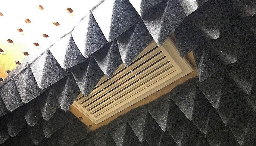 Fig-26-Ventilation-duct.jpg