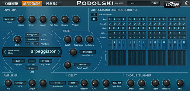5 Free Pro Tools Synth Plug-ins Worth Checking Out   Pro Tools