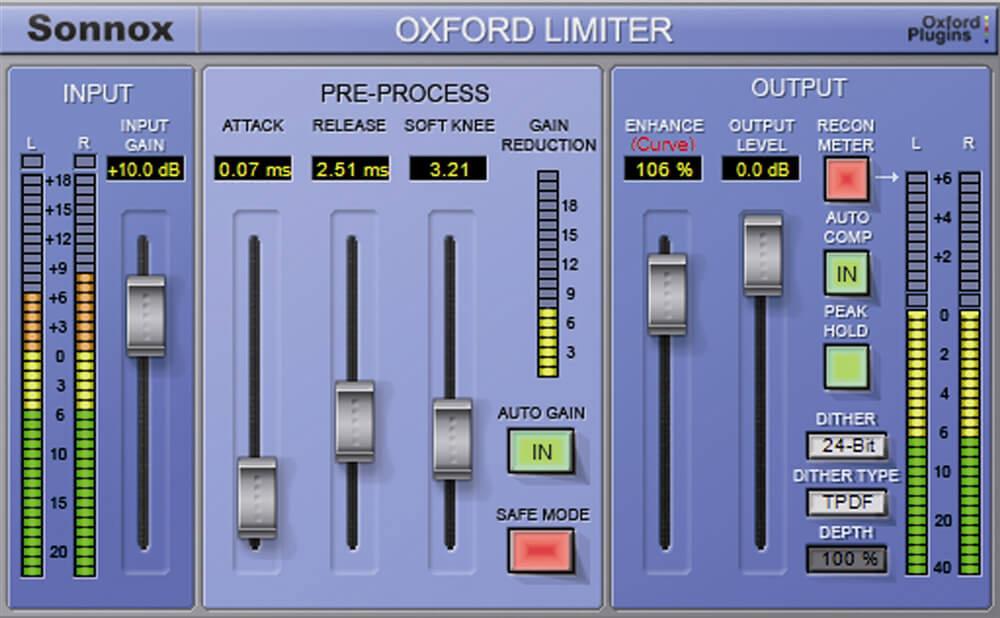 Sonnox-Oxford-Limiter-V2.jpg