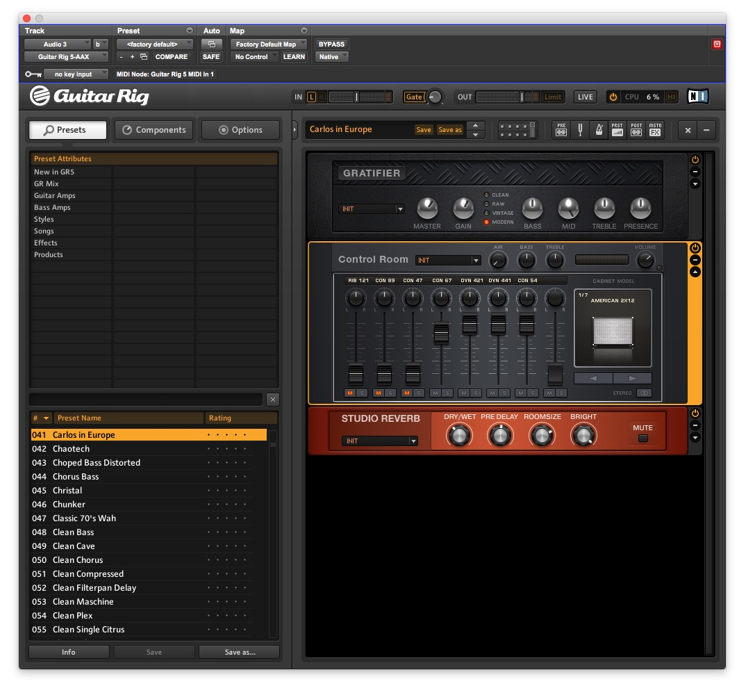 electric guitar amp plug-in presets guitar rig native instruments.jpg