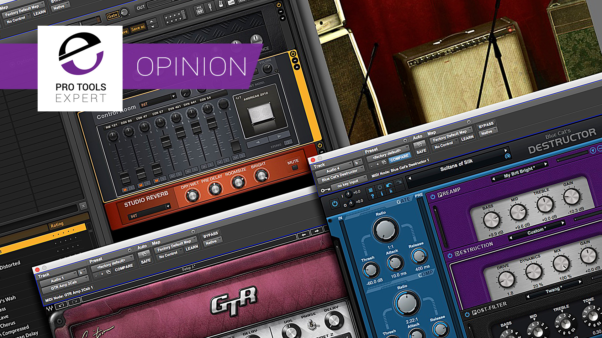 guitar-amp-plug-in-presets-pro-tools-expert-recording-mixing.jpg