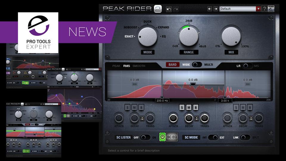 Pro-Tools-Expert-NEWS-Impact-Soundworks-Peak-Rider-2.jpg