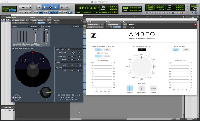 AMBEO-103-and-Surroundzone-2-Stereo.jpg