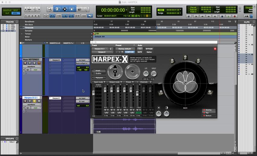 HARPEX-Surround.jpg