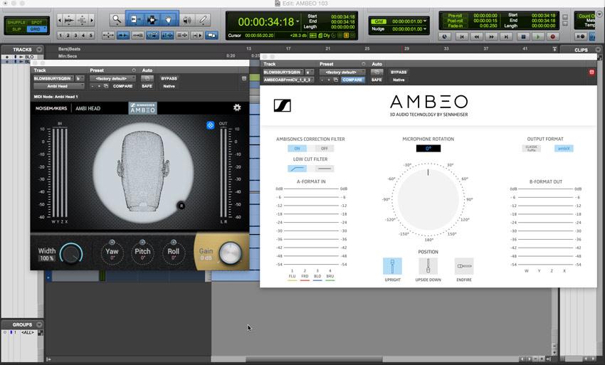 AMBEO-103-and-Ambi-Head.jpg