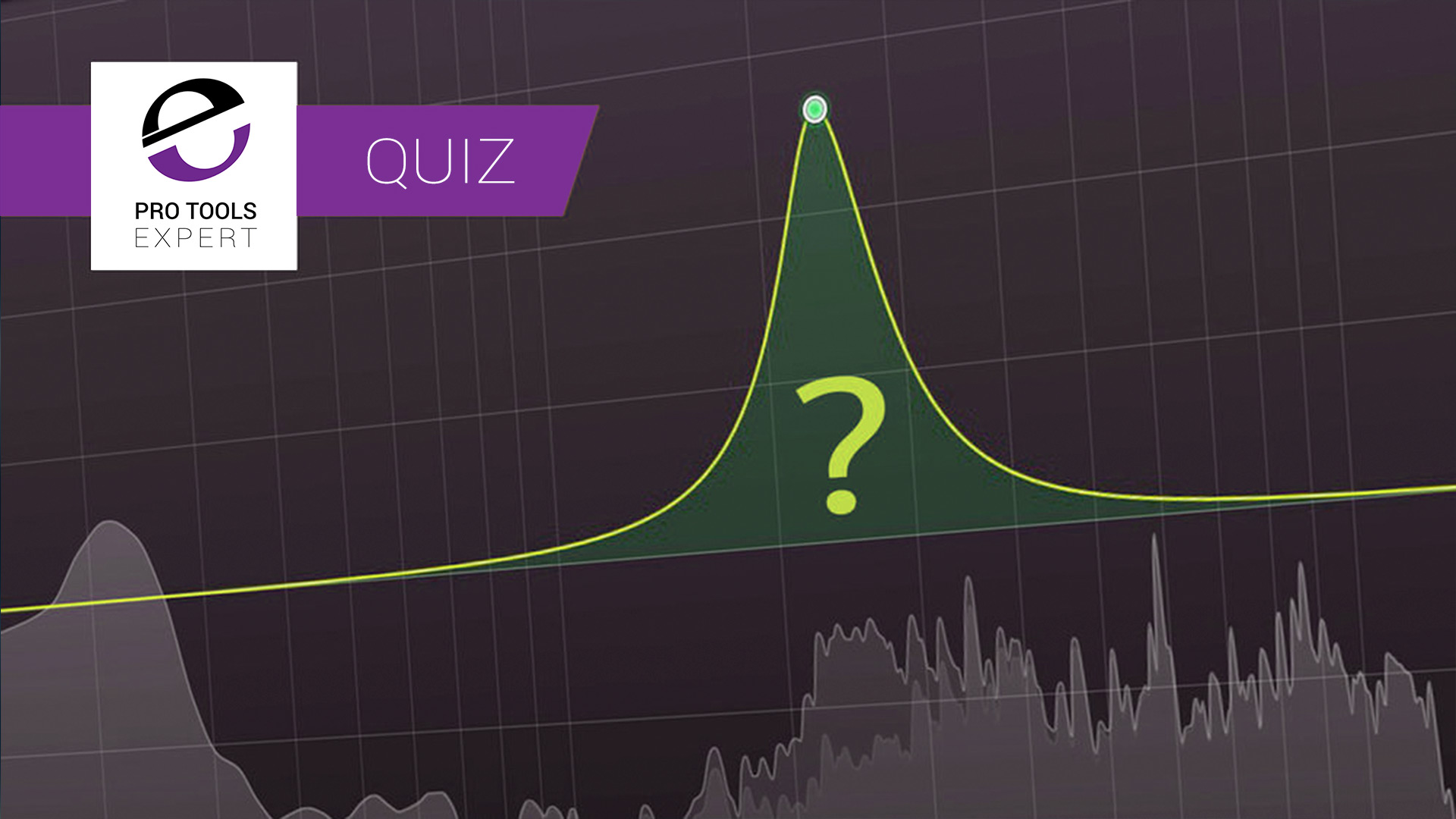 do-you-have-golden-ears-frequency-eq-test-quiz-pro-tools-expert.jpg
