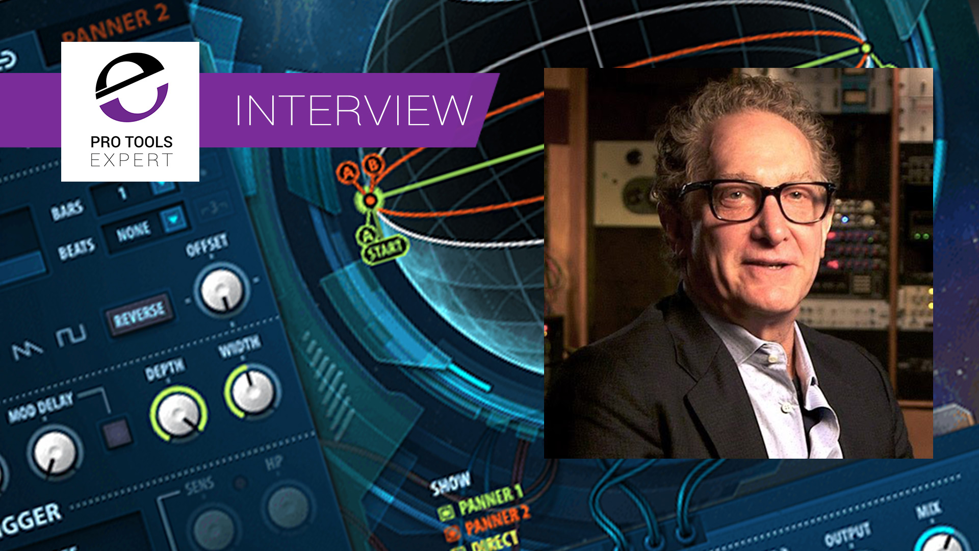 michael-brauer-interview-brauer-motion-plug-in-waves-pro-tools-expert.jpg