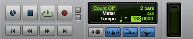 pro tools bmp tap for tempo.jpg