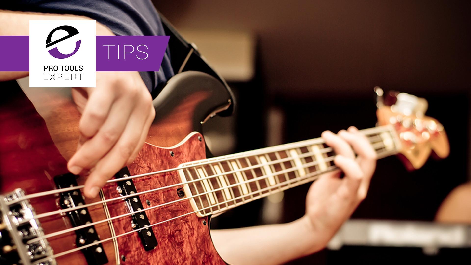 Bass Guitar copy.jpg