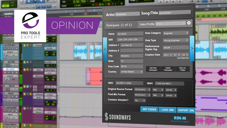 RIN-M - This May Be The Most Important Plug-in You Own - Better