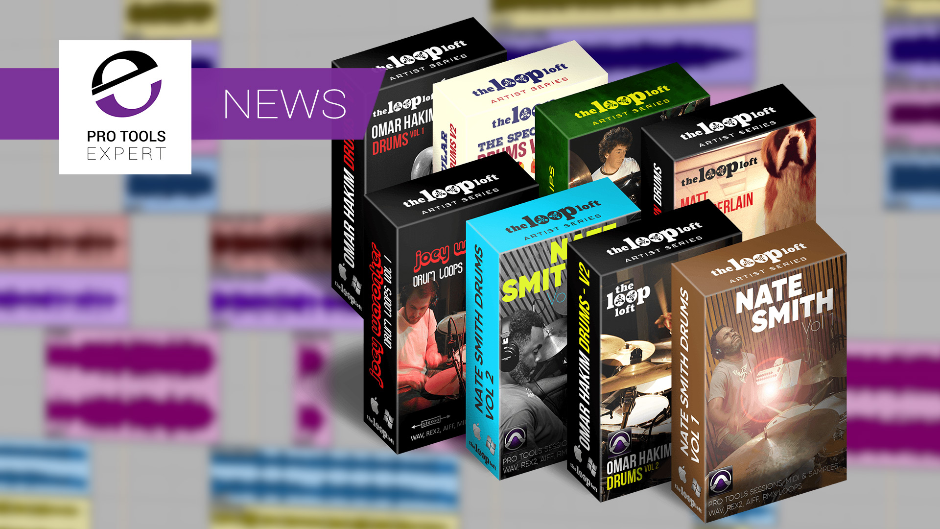 the-loop-loft-new-all-star-pro-tools-drum-loops-session-bundle.jpg