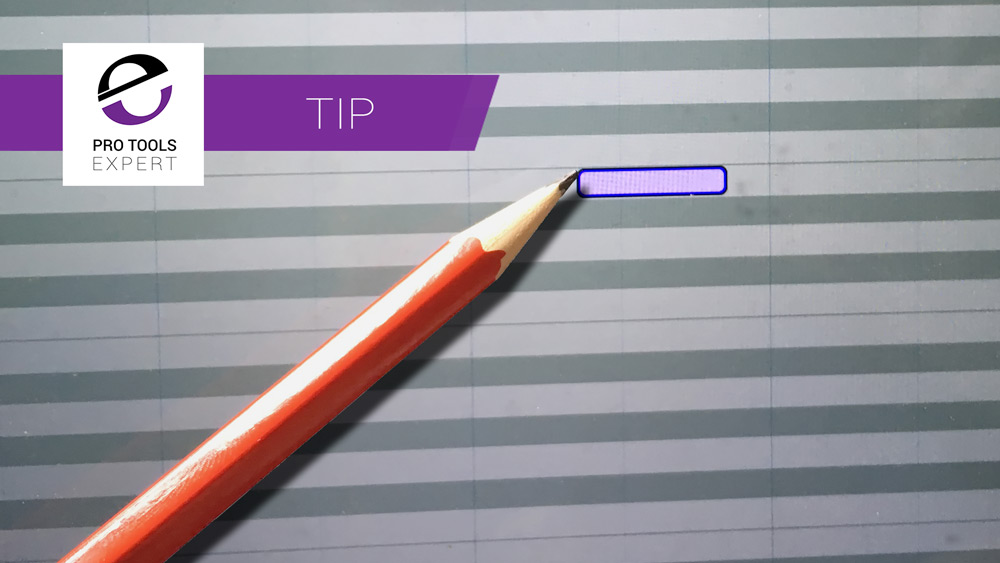 5 Uses For The Pencil Tools