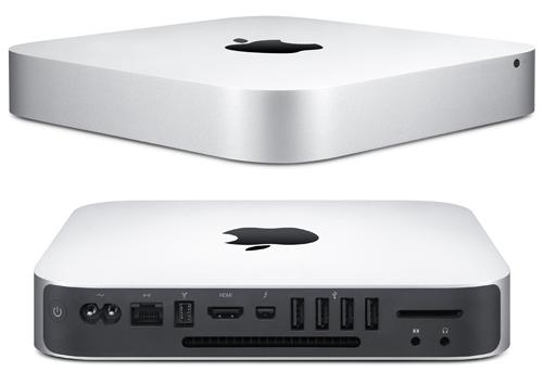 apple mac mini i7 pro tools computer.jpg