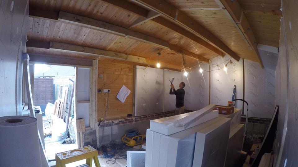 Dan Studio Build in progress.jpg