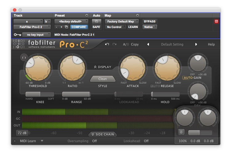 fabfilter pro c2 compressor plug-in.jpg