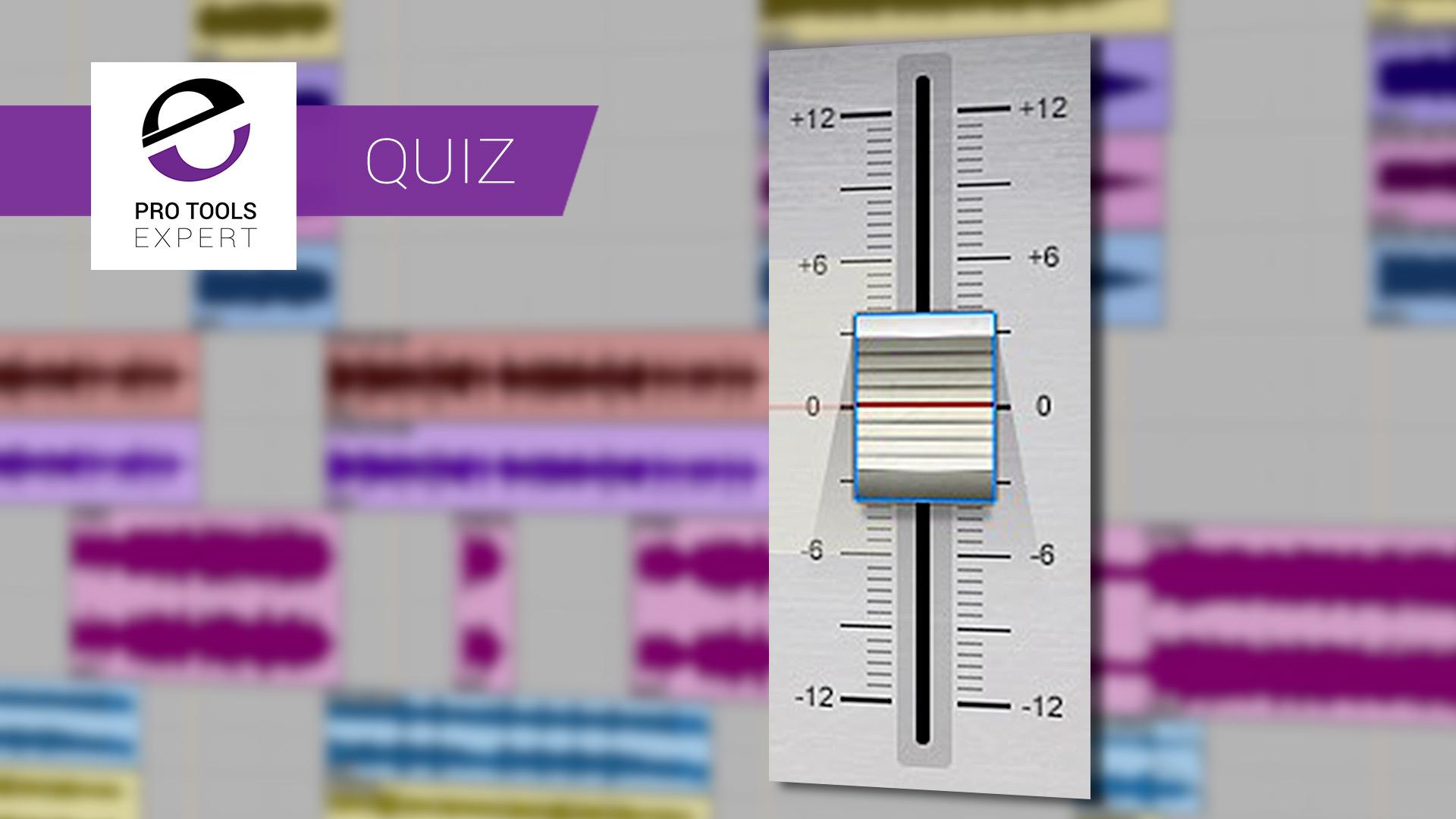quiz-plug-in-faders.jpg
