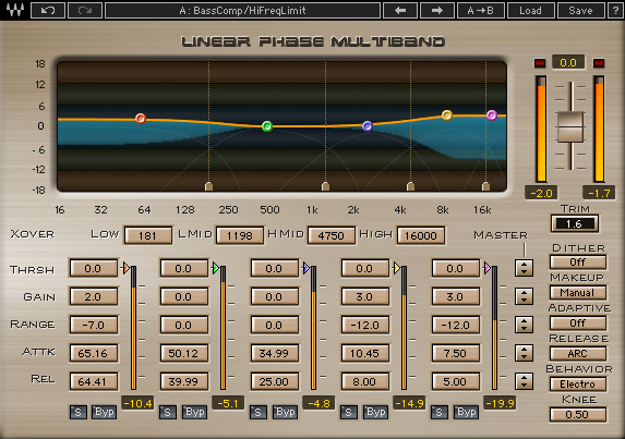 linear-phase-multiband-compressor-plug-in-waves.jpg