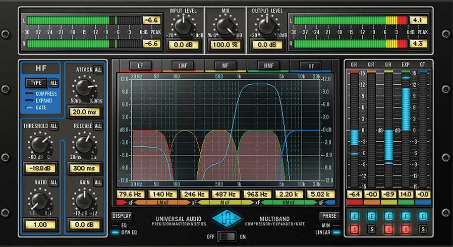uad-2-precision-multiband-compressor-plug-in.jpg