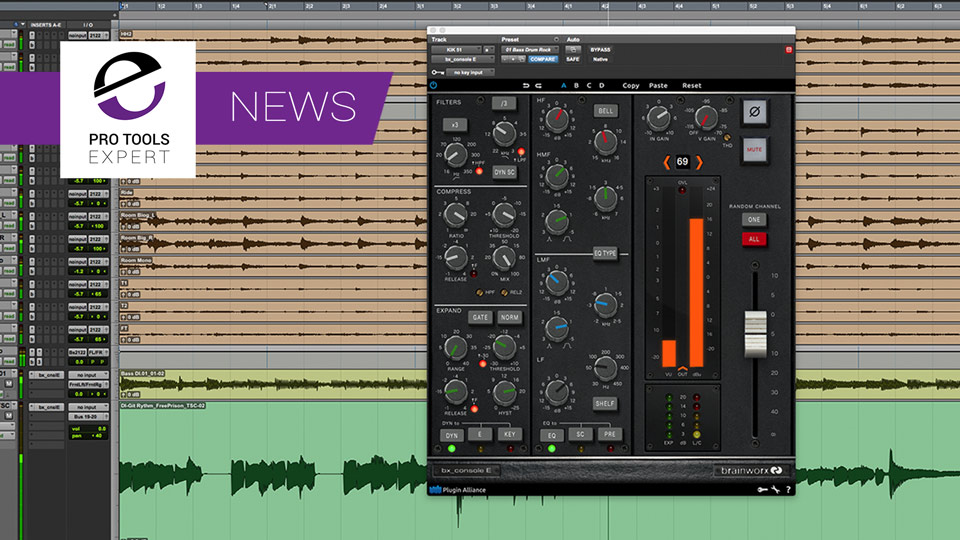Pro-Tools-Expert-NEWS-Plugin-Alliance-Offering-Free-Trial-Of-The-SSL-E-Console-Emulation-Plug-in-Ahead-Of-Release.jpg