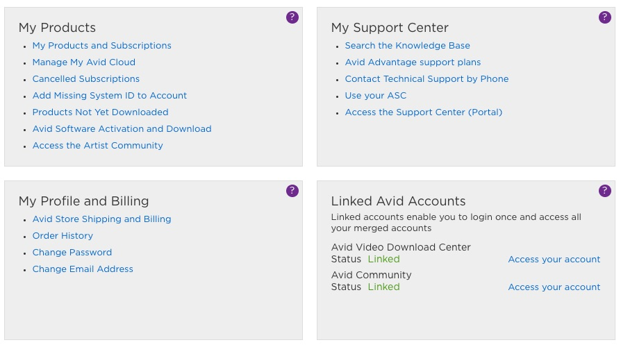 Avid Master Account Support Plan.jpeg