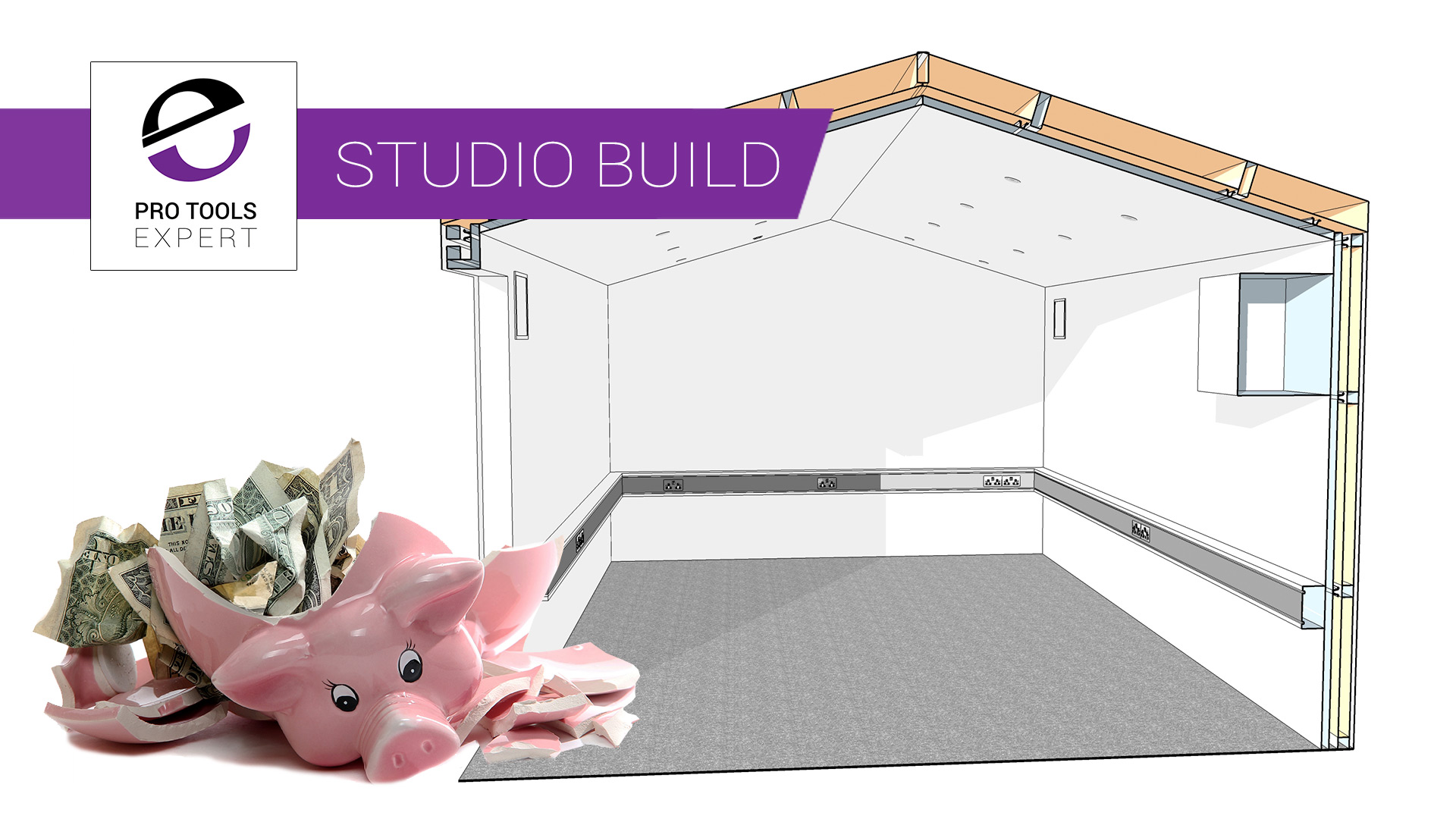 studio-build-budget-estimates-cost-how-much.jpg