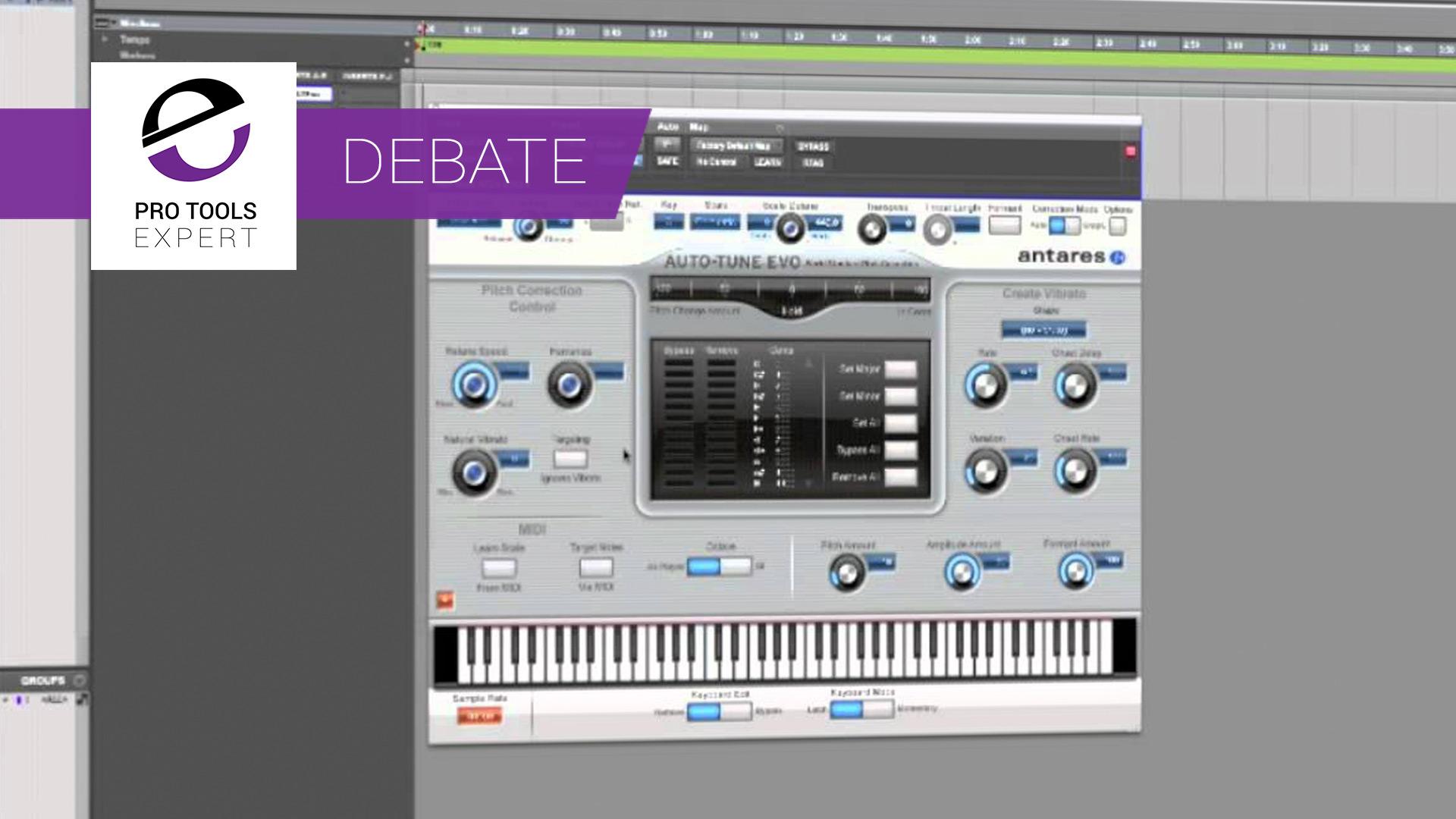 AutoTune-In-Pro-Tools.jpg